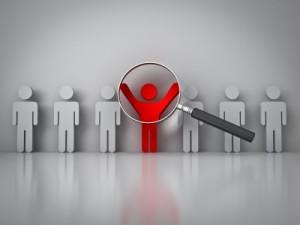 MLM Recruiting Secrets