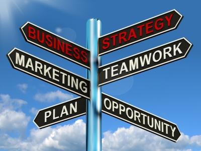 business-marketing-strategies