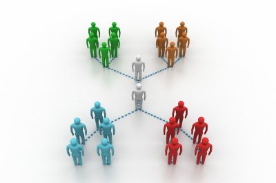 how-to-build-a-network-marketing-team