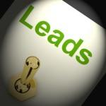 sales-marketing-skills