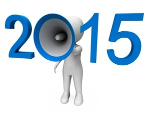 network-marketing-tips-for-2015