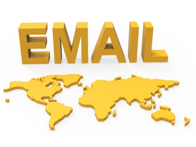 email-marketing-lists