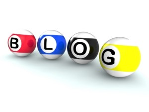 blogging-strategies-for-marketing