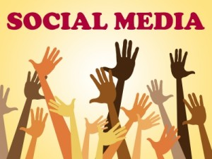 social-media-tip