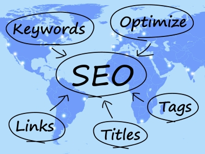 Beginners guide for SEO