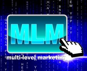 free-mlm-leads