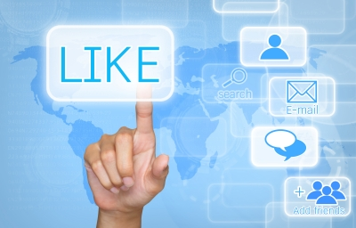 mlm-facebook-marketing-strategies
