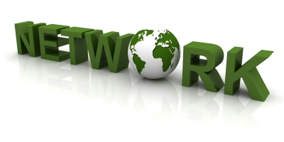 what-is-network-marketing