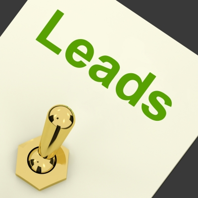 network-marketing-lead-generation
