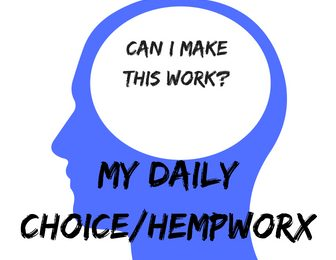 my-daily-choice-review-hempworx