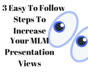 increase-mlm-presentation-views