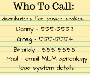 mlm-genealogy-leads