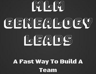 mlm-genalogy-reports