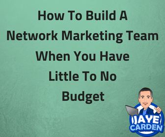 network-marketing-small-budget
