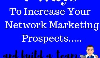 network-marketing-prospecting