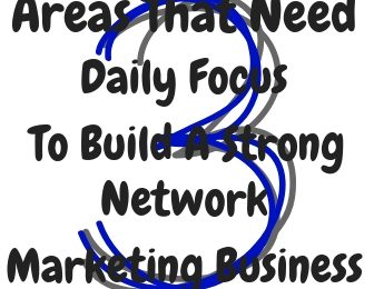 how-to-build-a-strong-network-marketing-business
