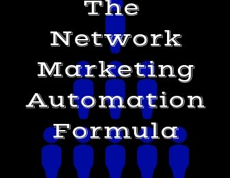 network-marketing-automation-formula
