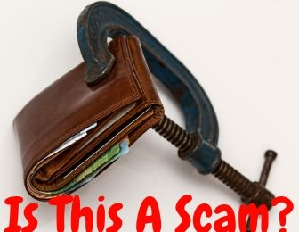 network-marketing-scam-objection
