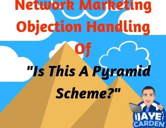 network-marketing-objection-handling-pyramid