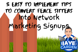 network-marketing-fence-sitters